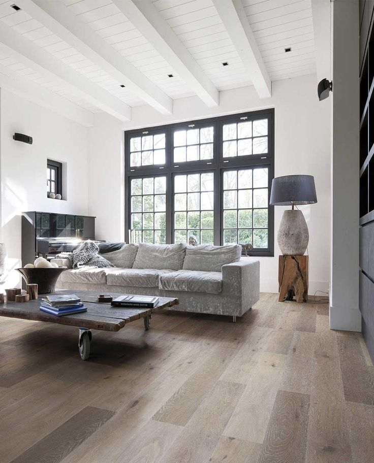 7 best Salon images on Pinterest Arquitetura, Living room and