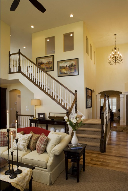 17 best images about ivory homes living rooms on pinterest - Ivory painted living room furniture ...