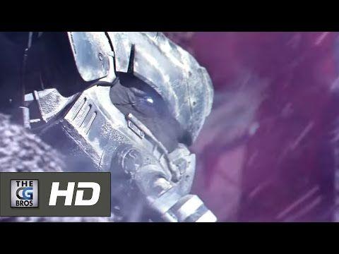 "CGI & VFX Showreels: ""FX REEL"" - by Jason Mortimer - YouTube"