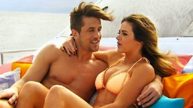 **Warning Bachelorette spoilers ahead!** Jordan Rodgers Says He's Marrying Bachelorette JoJo