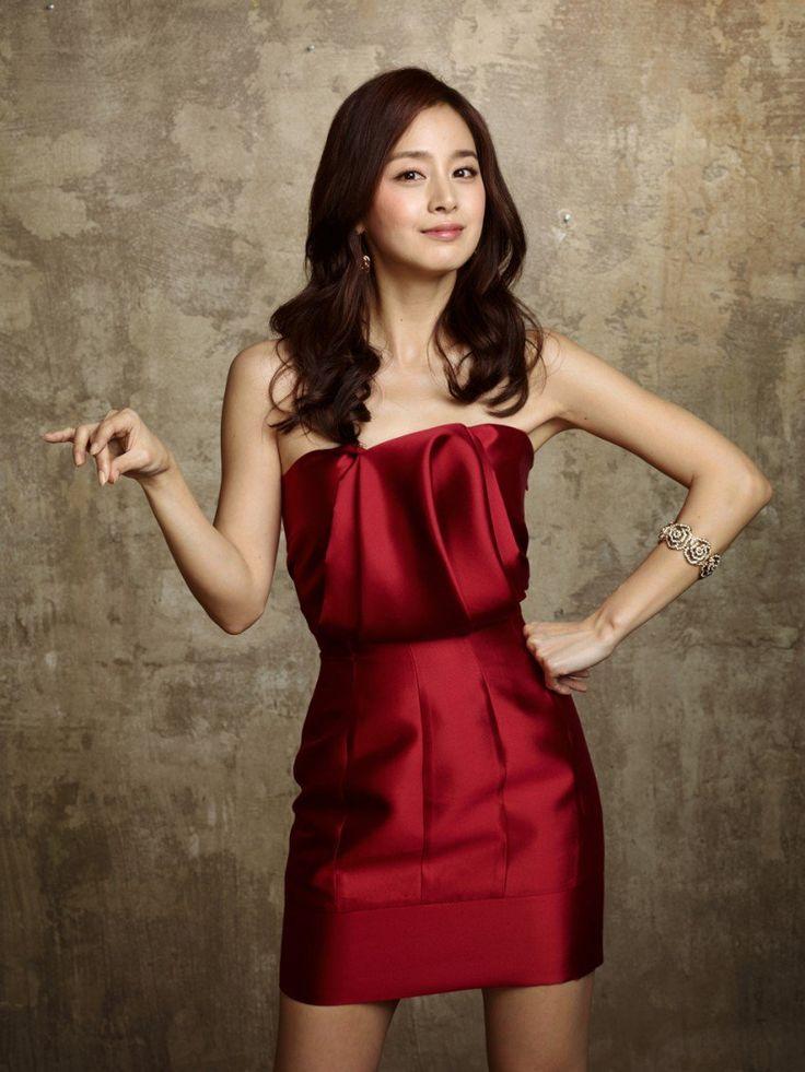 Kim Tae-hee (김태희) - Picture @ HanCinema :: The Korean Movie and Drama Database