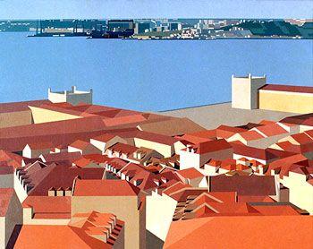 Lisboa L - Maluda