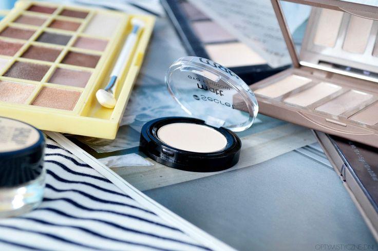 My Secret MATT eyeshadow – 505
