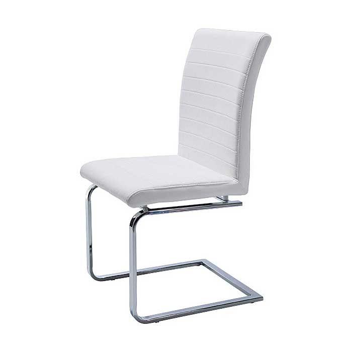 Altea Design :: Oficina