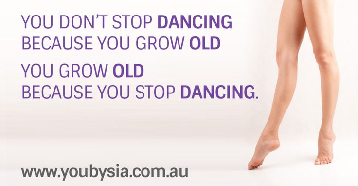 TIP 1 #12DaysofChristmas: Dance, have fun and be merry – the best way to rejuvenate your skin and yourself at Christmas. Have a very merry Christmas! https://www.you-bysia.com.au/?p=1878 #skinrejuvenation @youbysia