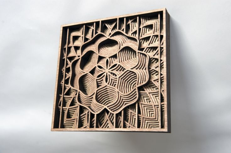 Gabriel-Schama_Laser-Cut-Sculptures_04