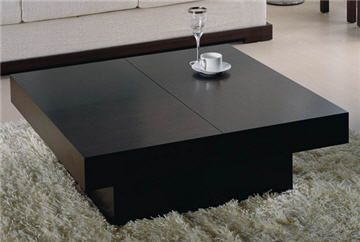 <p>We+are+looking+black+square+coffee+table+with+storage+to+be+placed+at+upstairs+small+living+room.+The+reason+we+choose+black+is+easy+to+match+with+other+bright+color+furniture+surrounding.+At+first,+we+planned+to+convert+that+area+as+our+pantry.+But,+we+changed+our+mind+in+mid+…</p>