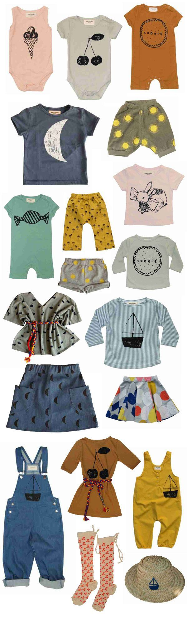 best images about baby on pinterest organic baby rompers and