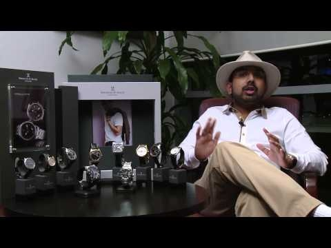 Watch Lovers's Special with The V Managing Director Chief Pathman Senathirajah