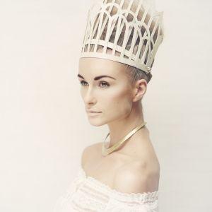 Sari Pollock - NYC Makeup Artist - Beauty - snow-queen-7205-fin