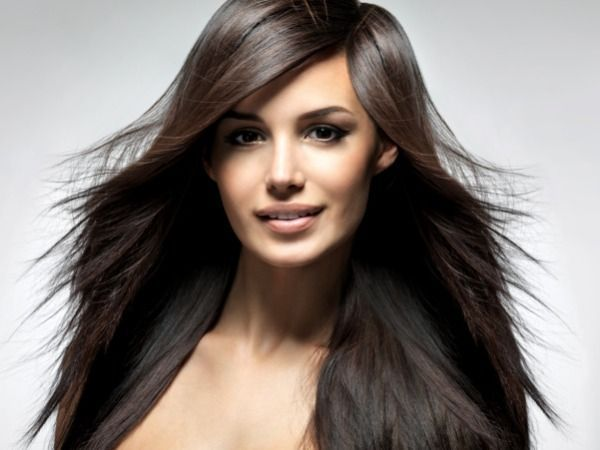 Healthy Hair Tips for Winter Season !!