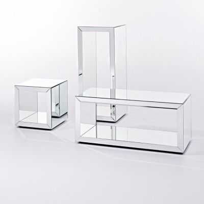 39 best Contemporary Glass Mirror and Steel Designs images on