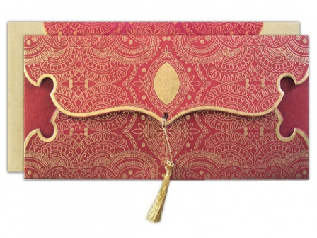 Traditional Indian Wedding Cards Wallpaper