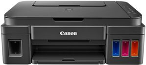 Canon PIXMA G2000 Driver Download - https://twitter.com/ciryyu/status/733971614686056448