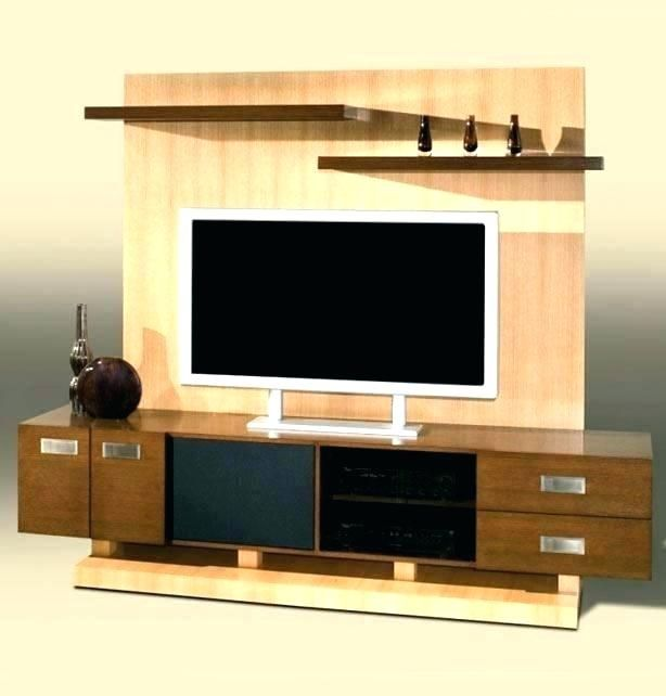 Best Of Low Tv Stand Ideas Images Good Low Tv Stand Ideas Or Tv