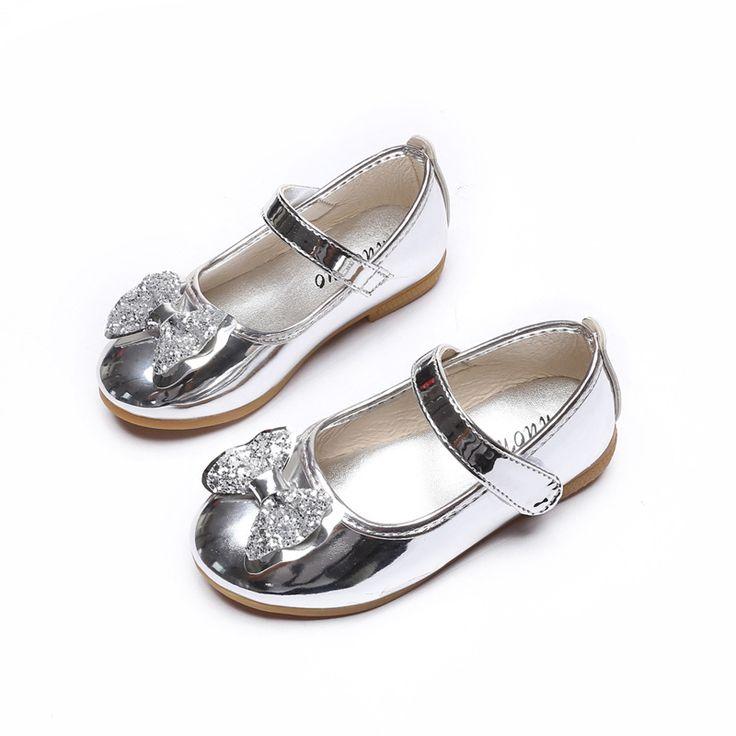 Letnie Skórzane Sandały Kobiet Dziecko Dziewczyna Słodka Księżniczka Buty Dziecięce Taniec Sandały Buty Malucha Dla Dzieci Dziewczyny Buty Najwyższej Jakości