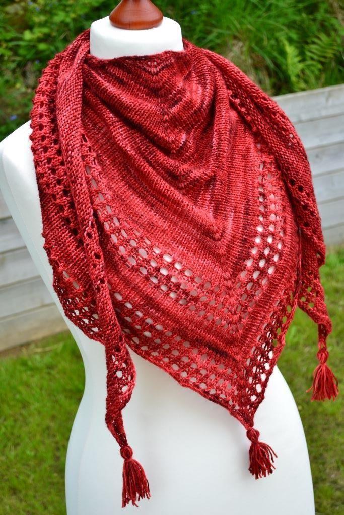 shawl light and up tuto gratuit sur ravelery crochet tunisien pinterest ch le et lumi res. Black Bedroom Furniture Sets. Home Design Ideas