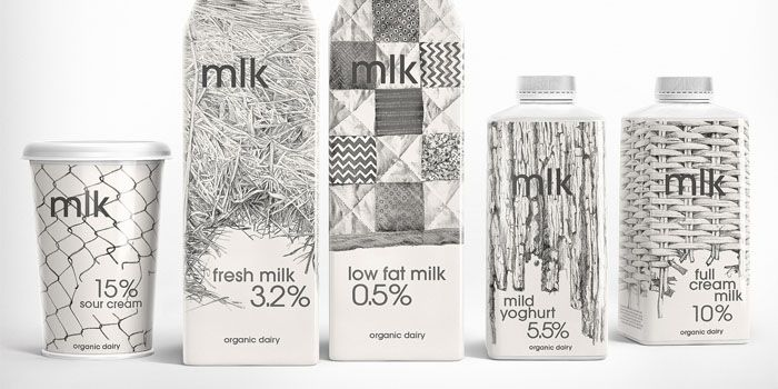 The Dieline's Latest Top 10 PackageDesigns - The Dieline -
