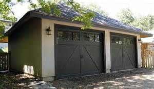 1000 ideas about hip roof on pinterest boat dock for Hip roof garages