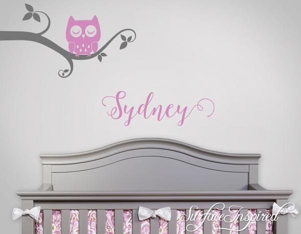 12 best wall decal images on Pinterest | Wall decals ...