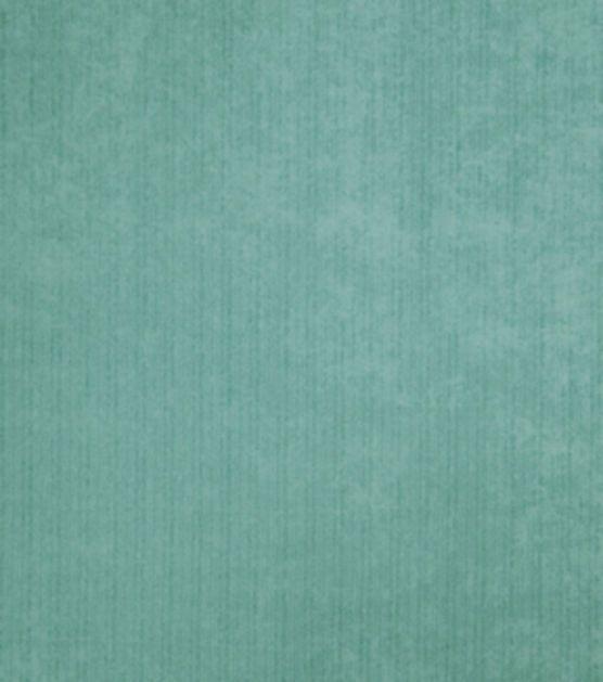 Upholstery Fabric-Eaton Square Outdoor-Velvet   Mediterranean Pet friendly?