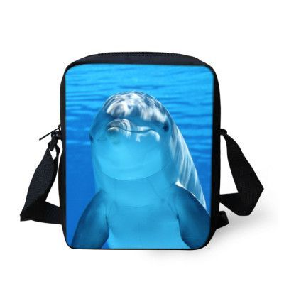 cute pet cat animal bags for girls messenger bag,pug dog bolso spanish bags women,shoulder crossbody bags causal kids travel bag
