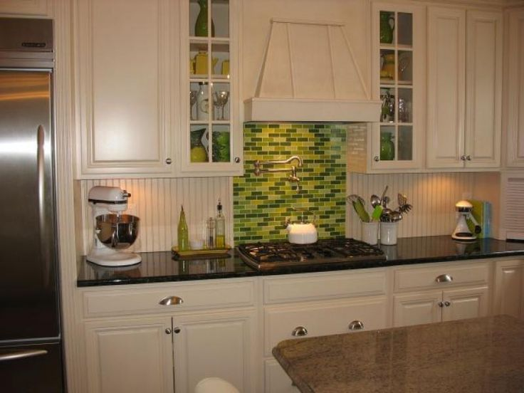 21 Best Images About Kitchen Backsplash On Pinterest Mosaics Kitchen Backsplash And Tiles For