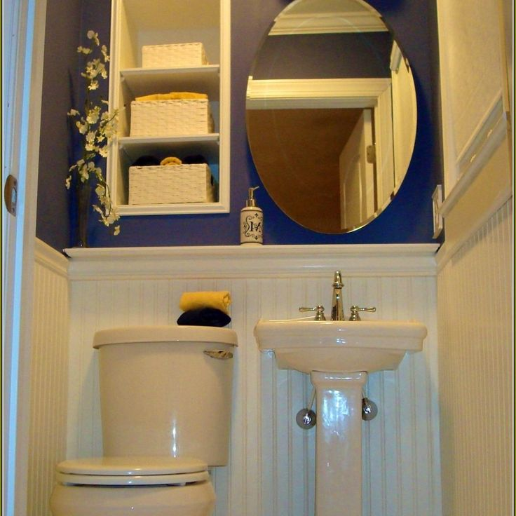 pedestal sink storage on pinterest pedistal sink bathroom storage