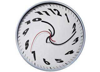 dali_time_wall_clock.jpg