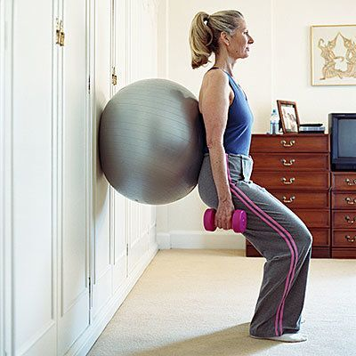 Lose weight fast for college students photo 3