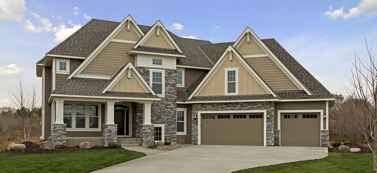 5 bedrooms 5 bathrooms 4318 square feet gonyea is a