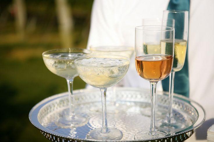 Glamorous Hamptons Party Read more - http://www.stylemepretty.com/new-york-weddings/hampton-bays/2014/03/19/glamorous-hamptons-party/