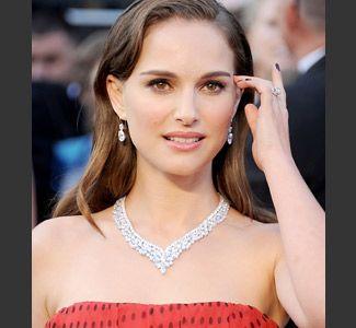 71 best images about Natalie Portman on Pinterest | Star ...