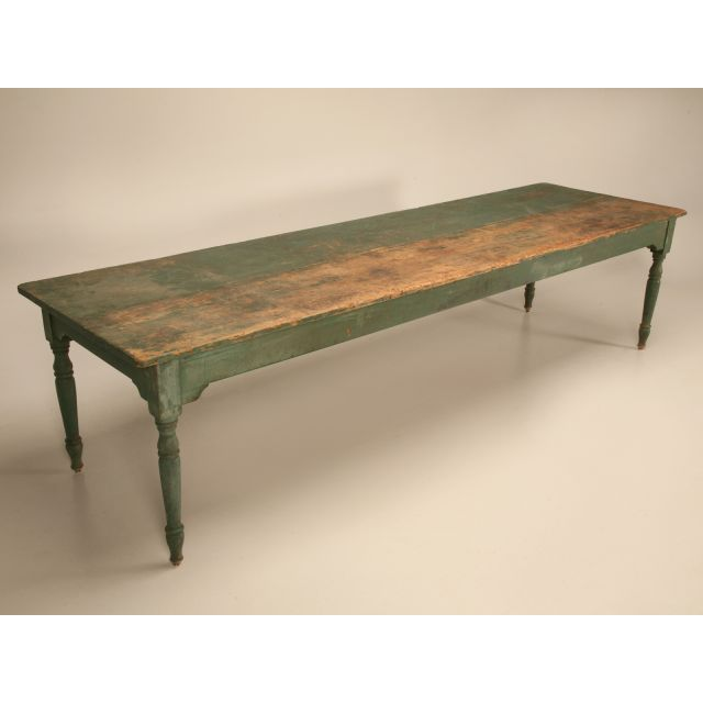 Primitive Kitchen Table And Chairs: 205 Best Colonial And Primitive Tables Images On Pinterest