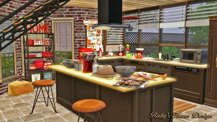 145 Best Images About Sims 3 Architecture Interior Design On Pinterest