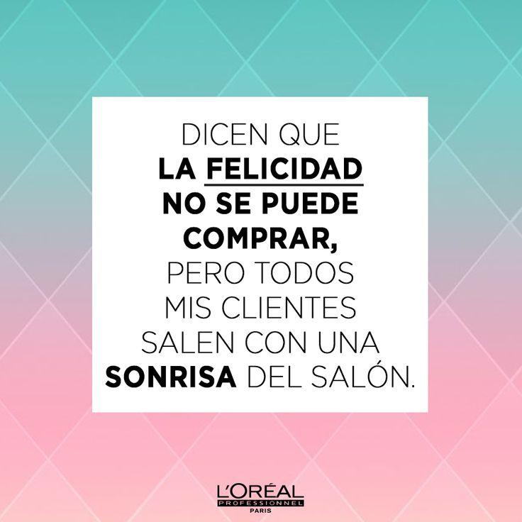 #Hairtist #ConfesionesDeUnHairtist