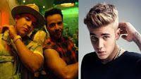 """RADIO   CORAZÓN  MUSICAL  TV: LUIS FONSI Y DADDY YANKEE: LANZAN NUEVO REMIX DE """"..."""