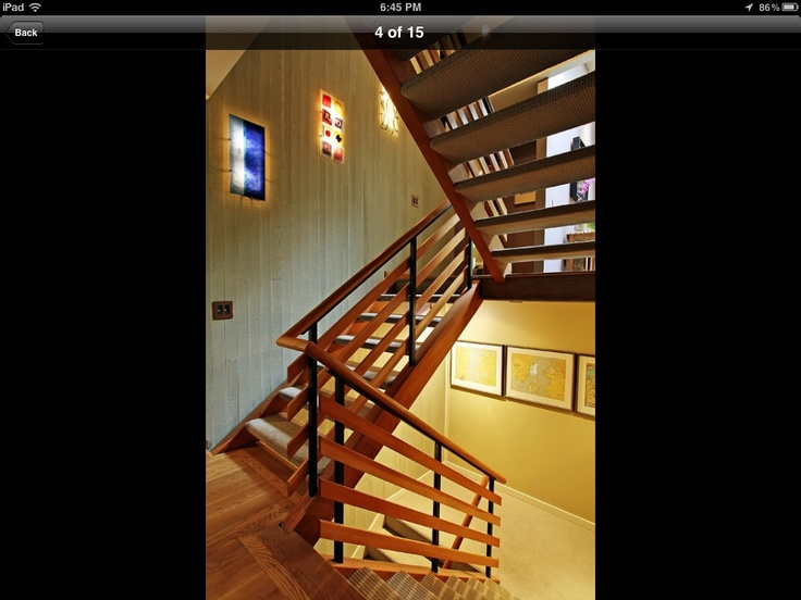 Best 8 Best Wood Trim Images On Pinterest Interiors 640 x 480