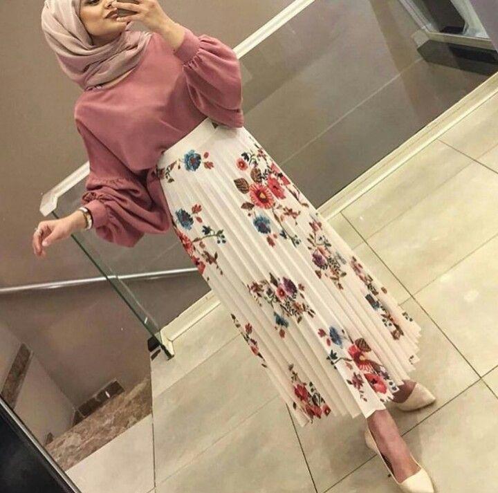 modern hijab fashion modern hijab fashion dresses,