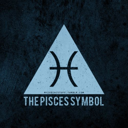 Ocean. Not Fishes, but the home offish: Mother Ocean, the realm of undersea sierras, of luminous plankton, of lost cities. Ocean: mother of life, brooding symbol of all that is impenetrable, all that can be felt but never known. #Pisces