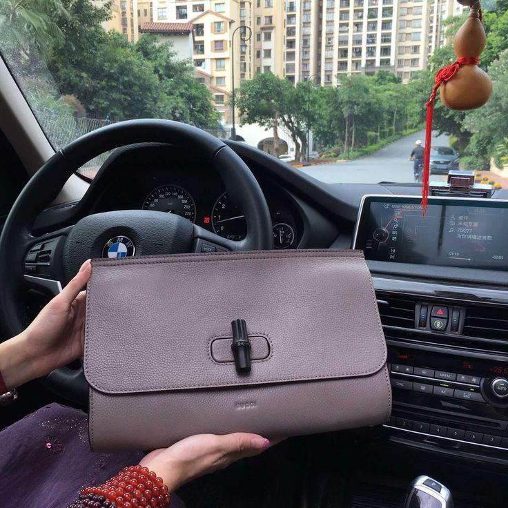 gucci Bag, ID : 59604(FORSALE:a@yybags.com), gucci attache briefcase, gucci cloth, gucci black leather purse, gucci women s wallet, authentic gucci handbags on sale, gucci purse designers, gucci designers bags, gucci large handbags, gucci hours, gucci womens purses, gucci business briefcase, gucci computer briefcase, gucci designer handbags for women #gucciBag #gucci #gucci #online #store #us