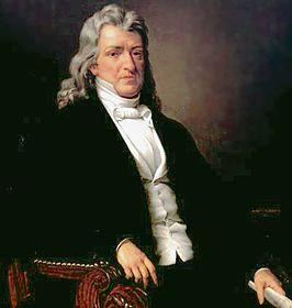 Regent Erasme Louis Surlet de Chokier of Belgium (1769-1839)