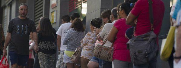 Bruselas revela hoy si comparte el optimismo de España sobre la economía