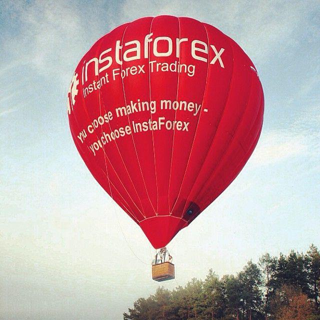 Forex trading brokers sri lanka