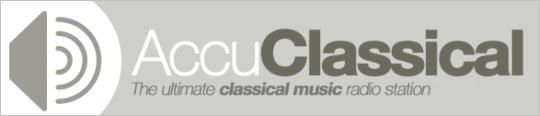Top 10 Free Online Classical Radio Stations