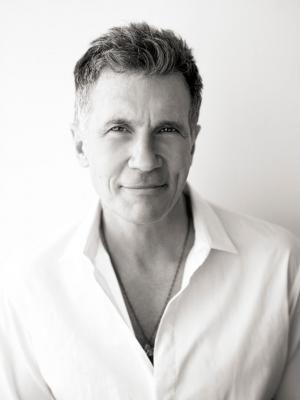 Kirjailija Michael Cunninghamin suosikkikirjakaupat New Yorkissa.