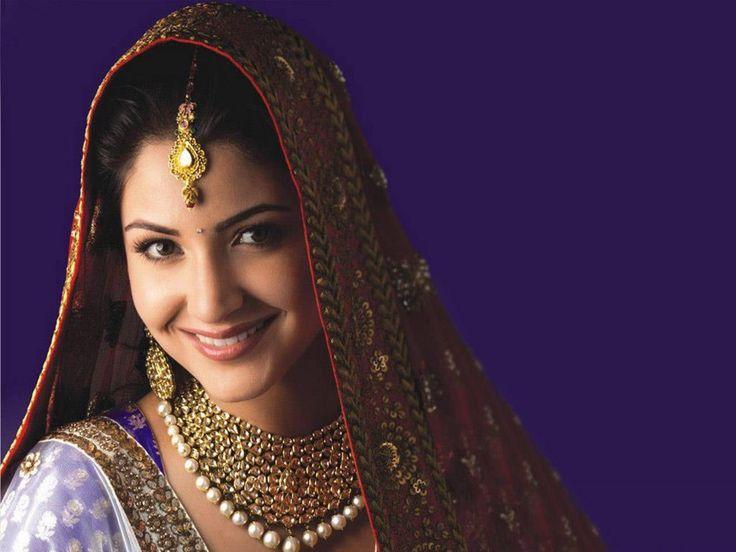 Bollywood Divas in Bridal Look!!!