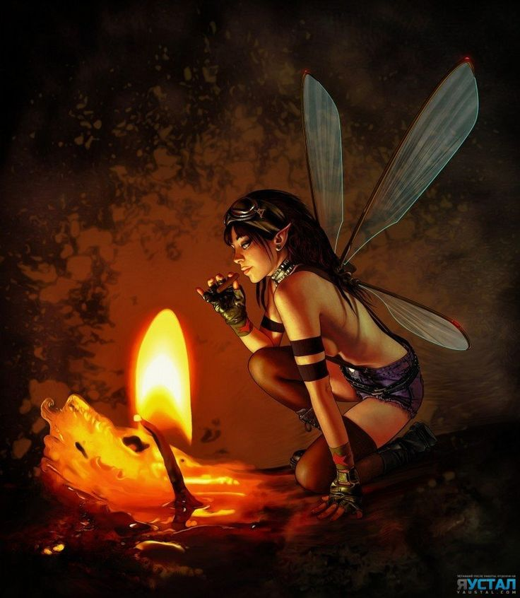 17 best images about fairies on pinterest fairy art - Steamgirl download ...