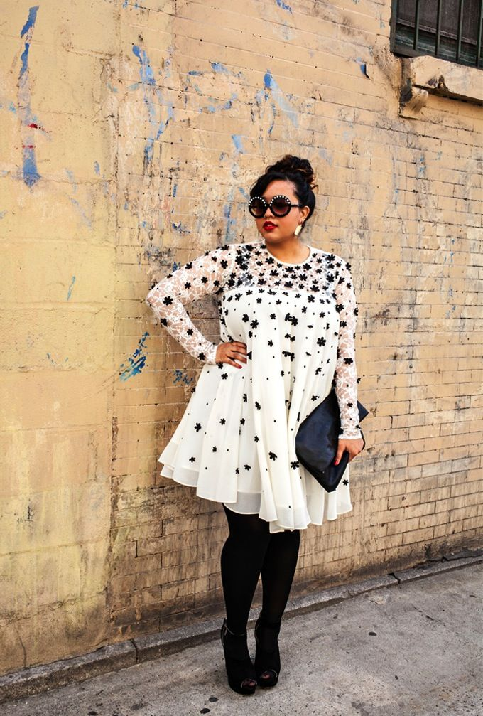 """Meet our new favorite blog! GabiFresh…""""If you love fashion but youre sick of b"""