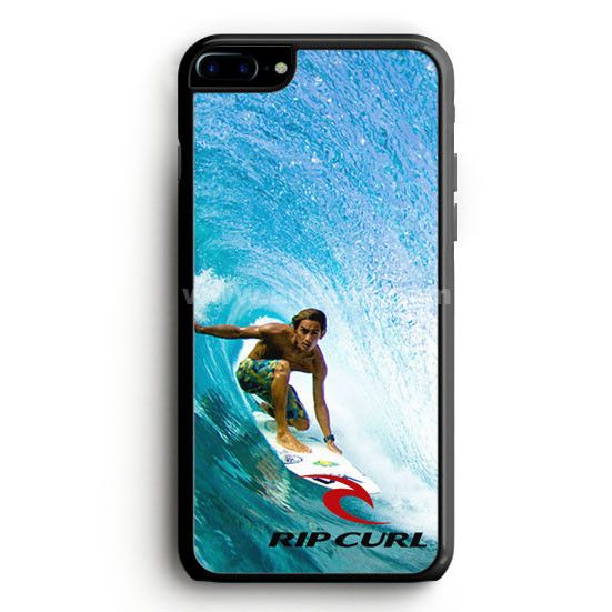 coque iphone 7 surfeur